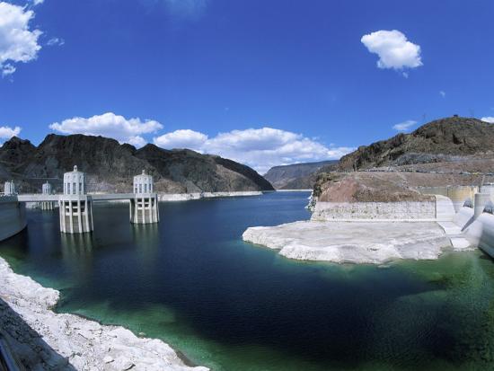 bill-bachmann-hoover-dam-lake-mead-reservoir-nevada-usa