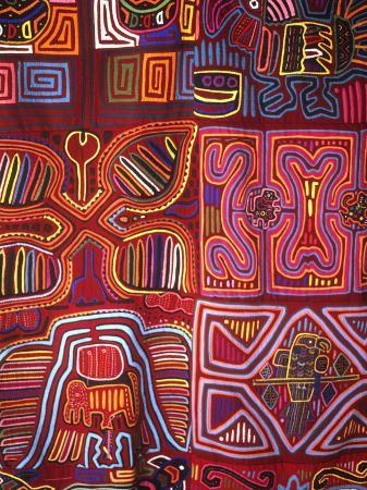 bill-bachmann-native-indian-artwork-mola-panama
