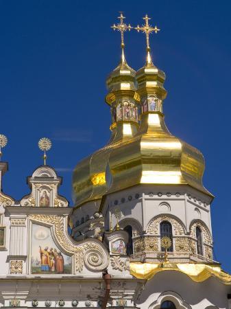 bill-bachmann-perchersk-lavra-church-kiev-ukraine