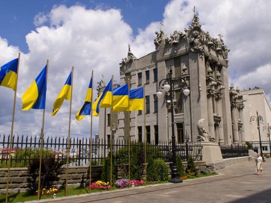 bill-bachmann-prubutkovie-house-kiev-ukraine
