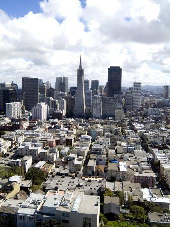 bill-bachmann-skyline-of-san-francisco-california-usa