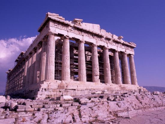 bill-bachmann-the-parthenon-on-the-acropolis-ancient-greek-architecture-athens-greece