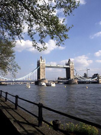 bill-bachmann-tower-bridge-over-the-river-thames-london-england