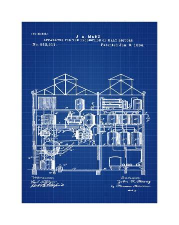 bill-cannon-brewing-malt-liquors-1894-blue