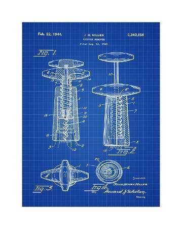 bill-cannon-corkscrew-1944-blueprint