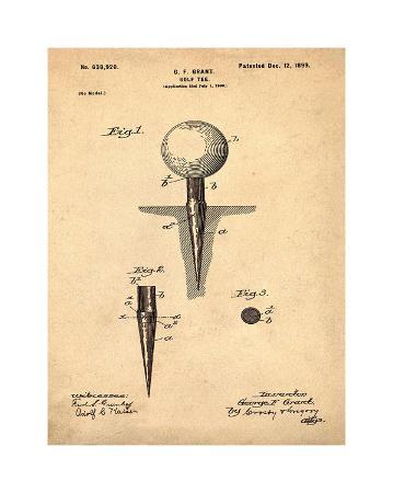 bill-cannon-golf-tee-1899-antique