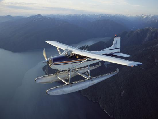 bill-curtsinger-a-seaplane-takes-a-sightseeing-tour-over-misty-fjord