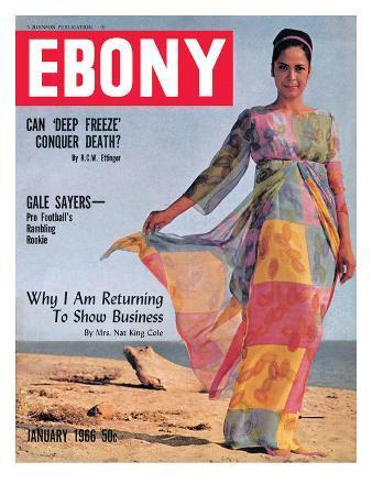 bill-gillohm-ebony-january-1966