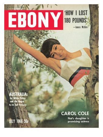 bill-gillohm-ebony-july-1966