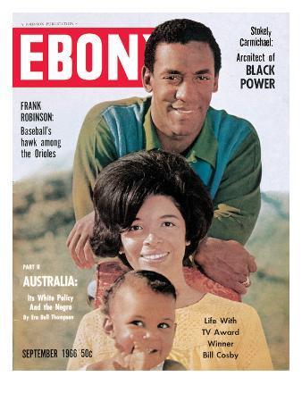 bill-gillohm-ebony-september-1966