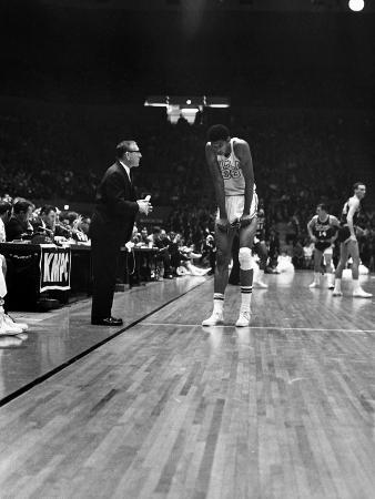 bill-gillohm-kareem-abdul-jabbar-1967