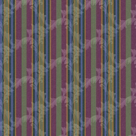bill-jackson-scroll-stripe-plum