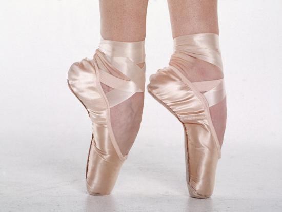 bill-keefrey-feet-of-dancing-ballerina