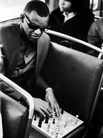 bill-ray-blind-singer-ray-charles-playing-chess-on-a-board-with-special-niches