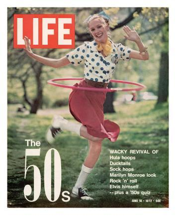 bill-ray-girl-using-hula-hoop-revival-of-fashions-and-fads-of-the-1950-s-june-16-1972