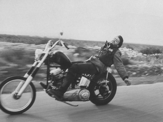 bill-ray-hell-s-angels-bike-rider