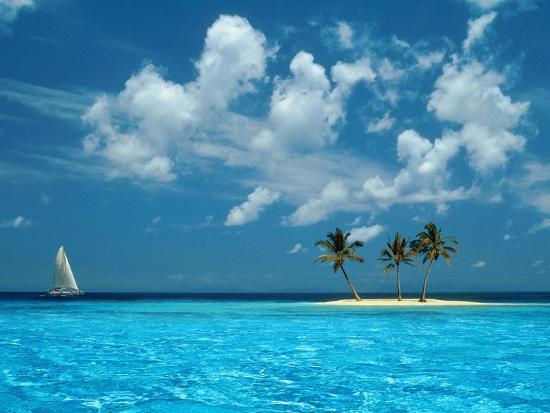 bill-ross-sailing-on-the-blue-sea