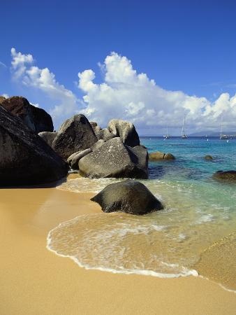 bill-ross-surf-on-beach