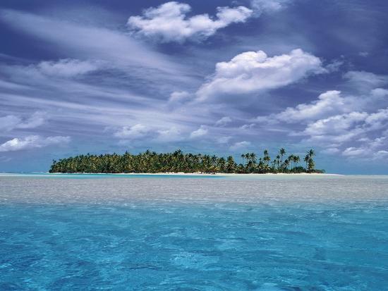 bill-ross-tropical-island