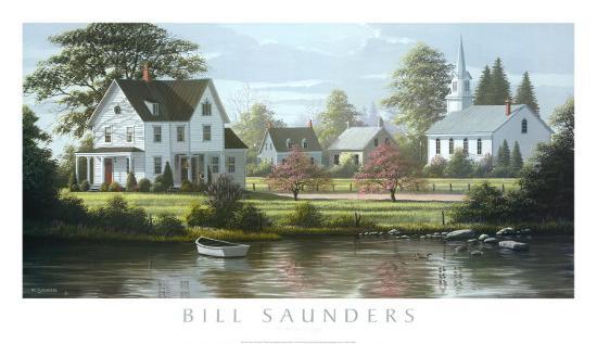 bill-saunders-river-s-edge
