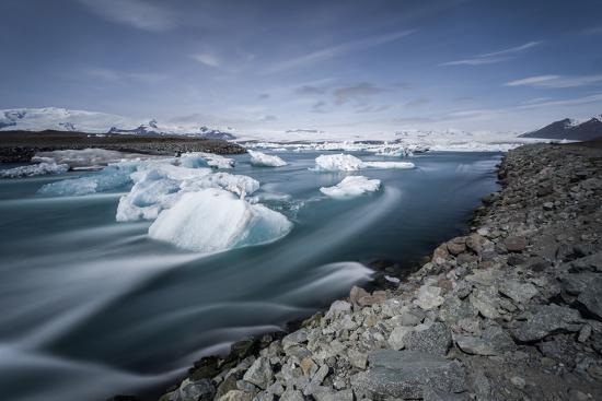 bill-ward-jokulsarlon-iceland-polar-regions