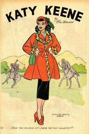bill-woggon-archie-comics-retro-katy-keene-pin-up-aged