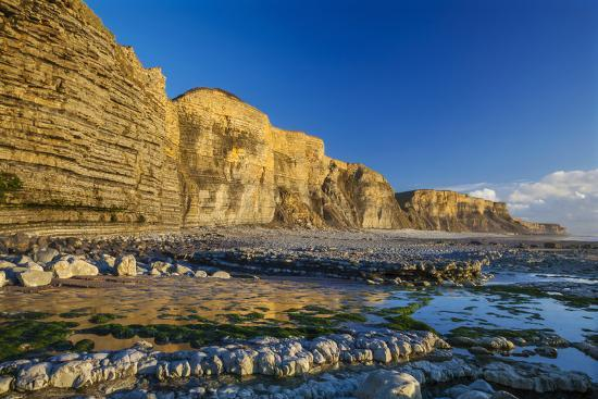 billy-stock-dunraven-bay-southerdown-vale-of-glamorgan-wales-united-kingdom-europe