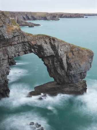 billy-stock-green-bridge-of-wales-pembrokeshire-wales-united-kingdom-europe