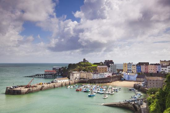 billy-stock-tenby-harbour-pembrokeshire-west-wales-wales-united-kingdom-europe