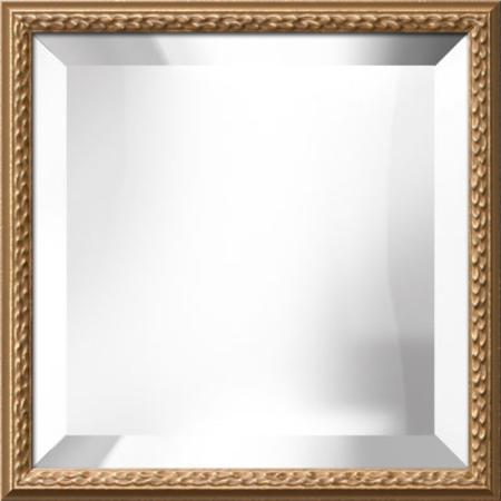 biltmore-gold-square-mirror