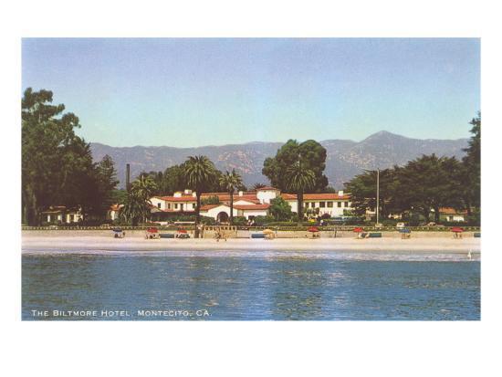 biltmore-hotel-santa-barbara-california