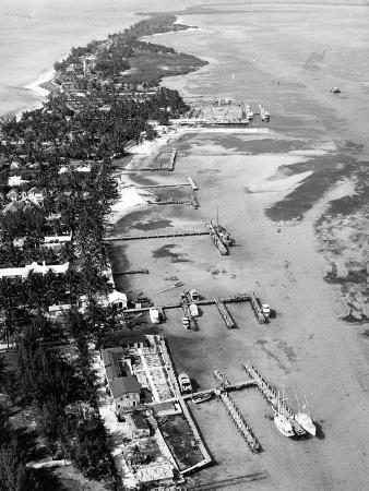 bimini-bahamas-c-1957