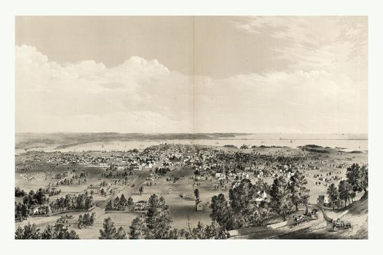 bird-s-eye-view-of-hamilton-ontario-canada-in-1859-showing-harbor-in-the-distance