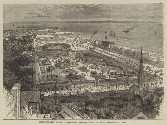 bird-s-eye-view-of-the-international-maritime-exhibition-at-havre