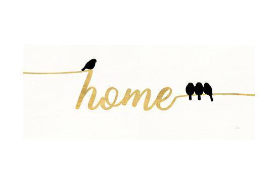 birds-on-words-ii-gold