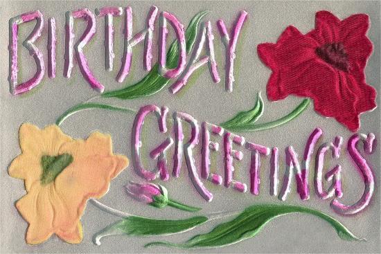 birthday-greetings-flowers