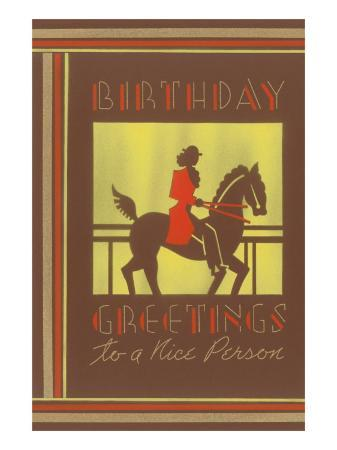 birthday-greetings-to-a-nice-person-equestrian