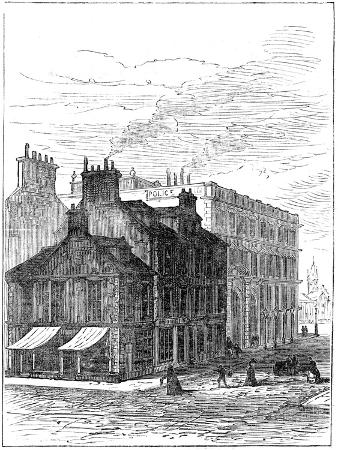 birthplace-of-james-watt-shortly-before-it-was-demolished-1887