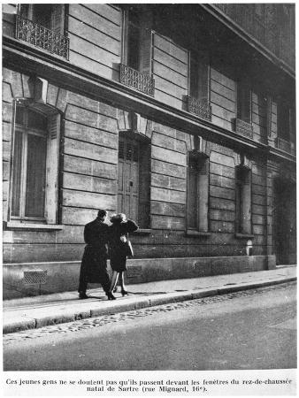 birthplace-of-jean-paul-sartre