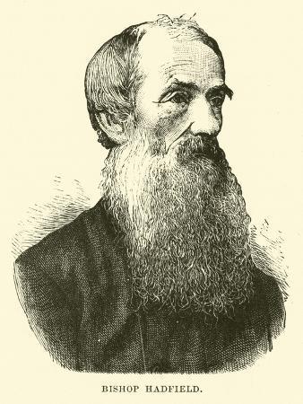 bishop-hadfield