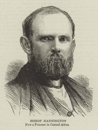 bishop-hannington