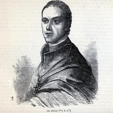 bishop-james-doyle