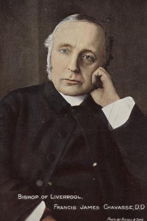 bishop-of-liverpool-francis-james-chavasse-dd