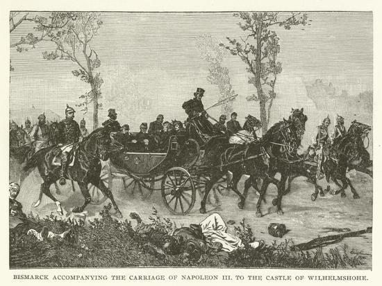bismarck-accompanying-the-carriage-of-napoleon-iii-to-the-castle-of-wilhelmshohe