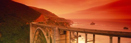 bixby-bridge-big-sur-california-usa