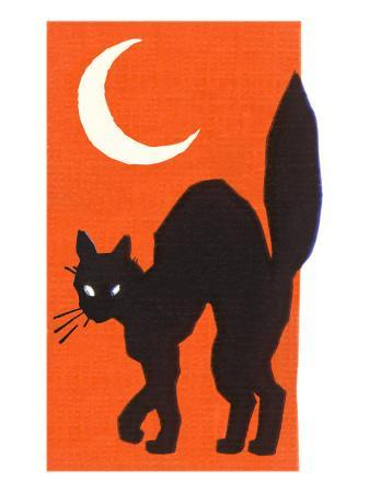 black-cat-and-moon