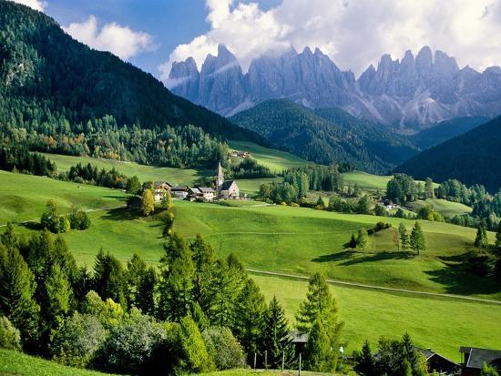 blaine-harrington-santa-maddalena-church-in-the-dolomites-mountains