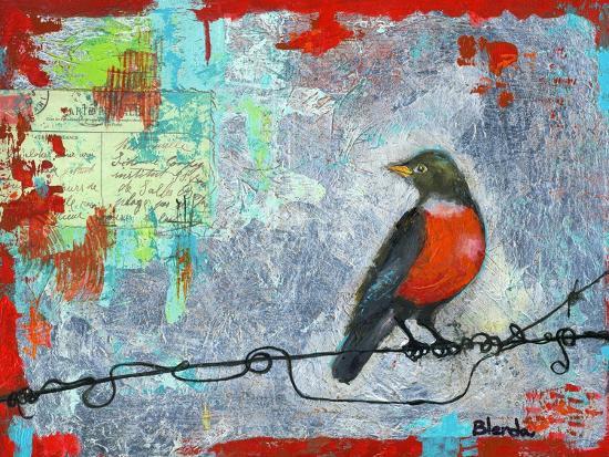 blenda-tyvoll-red-robin-love-letters-art-painting