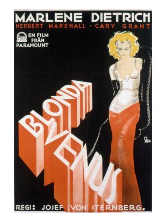 blonde-venus-marlene-dietrich-1932