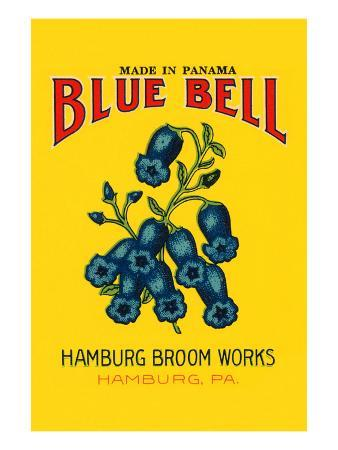 blue-bell-broom-label